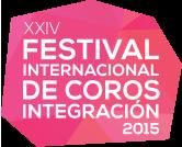 Logo-Festival-2015