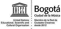 bogota-ciudad-musica