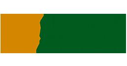 logo-coro-integracion