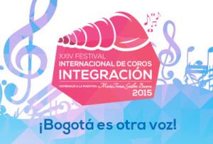 XXIV-festival-de-coros-integracion2
